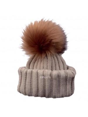Pom Pom hats 96be115a1bb